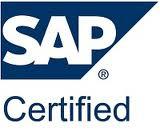 SAP_Certified_logo